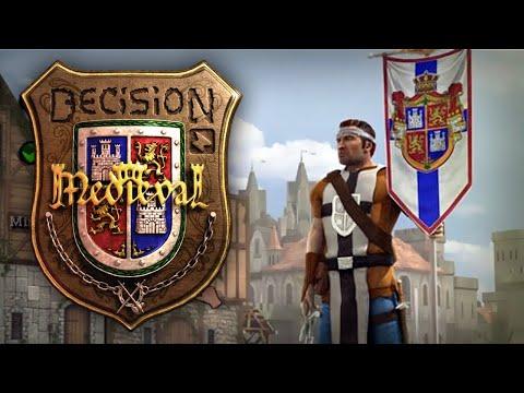 Decision Medieval 2