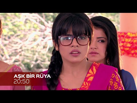 Valentine special on Thapki...Pyaar Ki from YouTube · Duration:  3 minutes 3 seconds