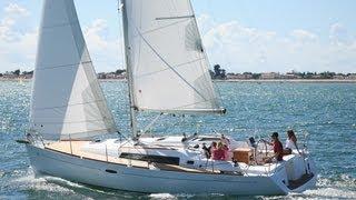 Обучение яхтингу online - Яхт Дрим