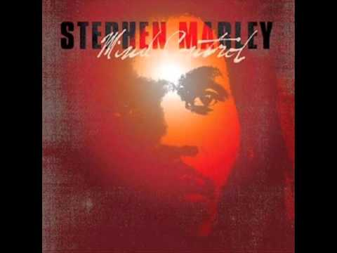 Stephen Marley-Let her dance(feat Maya Azucena and Illestr8)