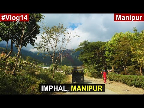 """Going to a Waterfall with my sister """"Cherry"""" 