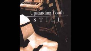 Watch Upstanding Youth Losing You video