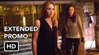 The Originals - Episode 3x13: Heart Shaped Box Promo #2 (HD)