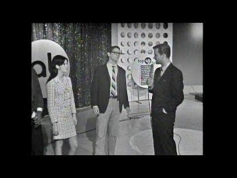 AB 1967 Show 09-67_7