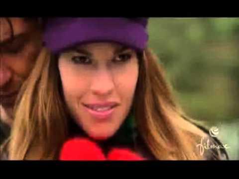Trailer posdata te amo latino dating 6