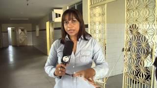 Meio Norte: Falsários prejudicam Associação do Cegos do Piauí
