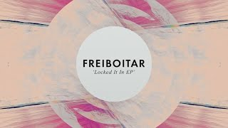 Freiboitar - Shiny Sky Heels | Emma Music