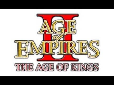 Cheat Codes Of Age Of Empires 2 The Age Of Kings