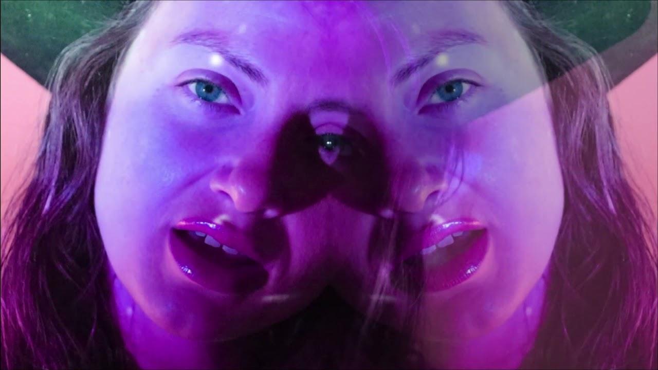 Caitlin Jemma - Dreams - Fleetwood Mac Cover
