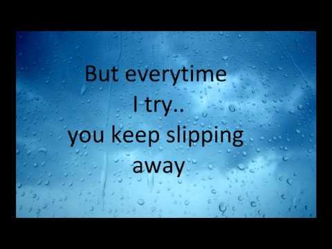 Slipping away - Greyson Chance