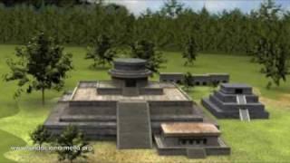 Chichén Itzá virtual