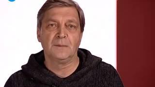 Александр Невзоров об идее воссоздания гастрономов