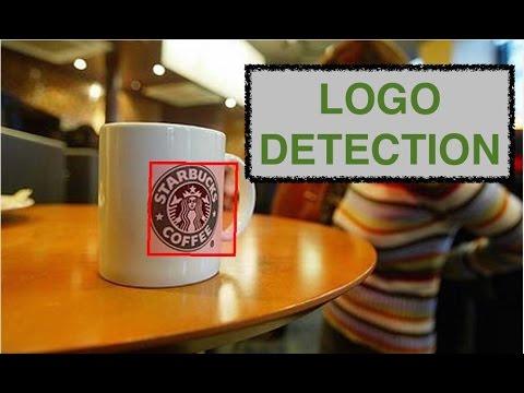 Logo Detection in Video - Starbucks - SIFT+Color Descriptor