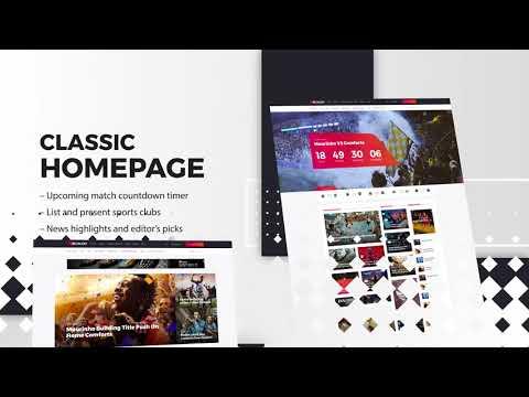 Download Mockup Kaos Corel Draw X7 Yellowimages