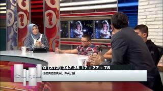 Önce Çocuk 431.Bölüm | Diyanet TV