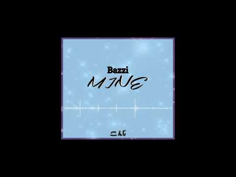 Bazzi - Mine (Konji Flip) [FREE DOWNLOAD]