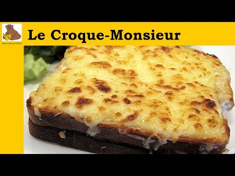 le-croque-monsieur-(recette-facile-et-rapide)-hd