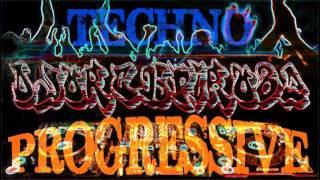 Dj Sakin & Friedns - Miami (Russenmafia Remix)