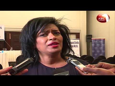 Bill seeking 2/3 gender rule tabled in parliament again
