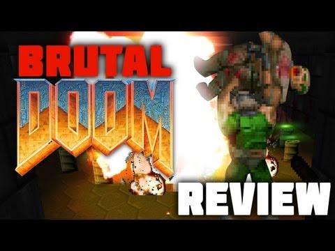 brutal-doom-review-(pc)