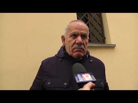 TELEPONTE - Teramo Nostra dal Commissario per tutelare il teatro romano