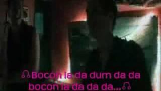 PLACEBO ._.Bigmouth.Strikes.Again ((subtitulos.español))