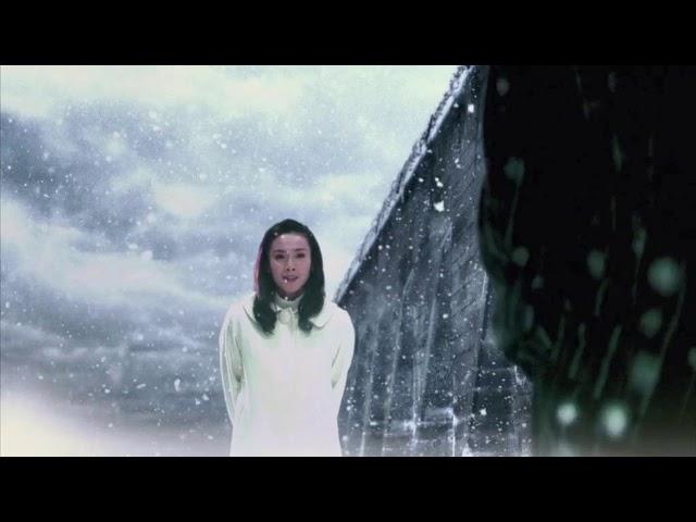 【宇哥】温馨系视频宇哥BGM配乐|East Root - Over The Moon