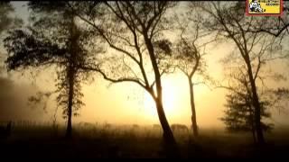 Bhor Hoilo Jagata Jagilo - Ganadevata  - MANNA DEY