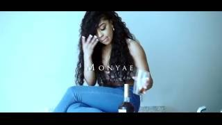 Monyae - Come See Me (Remix) | Dir By YSE