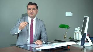 Kolon Kanseri Nasıl Belirti Verir? / Prof. Dr. Bahadır Ege
