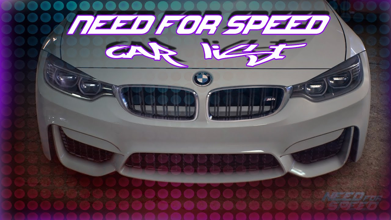 need for speed 2015 full car list youtube. Black Bedroom Furniture Sets. Home Design Ideas