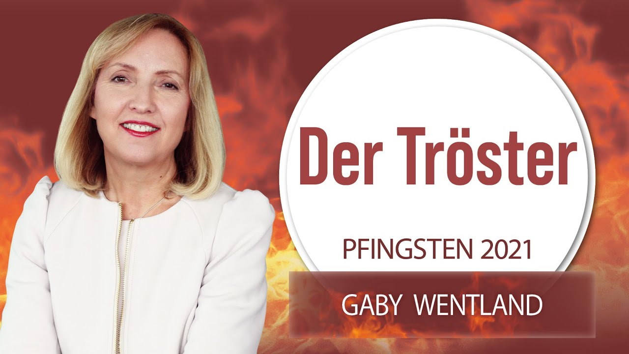 Heidelberg pfingstkonferenz taube die Online Pfingstkonferenz