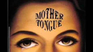 Mother Tongue - Damage