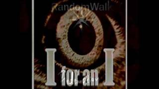 RandomWalk - Deep Down