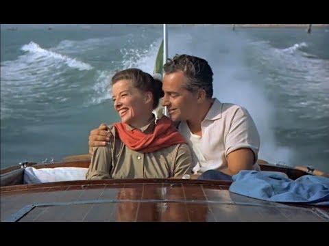 Six Sides of Katharine Hepburn (Trailer)