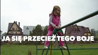 MOJE FILMY Z DZIECIŃSTWA - 50 000!