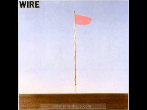 WIRE - Reuters (1977)