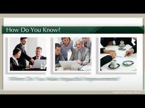 Teller Goals - FMSI Teller Management System