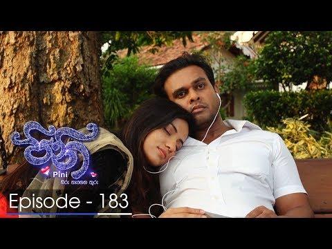 Pini | Episode 183 - (2018-05-04) | ITN