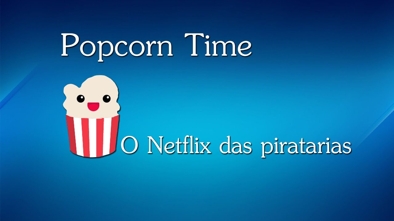 How To Install Popcorn Time on Firestick/Fire TV & Android TV Box