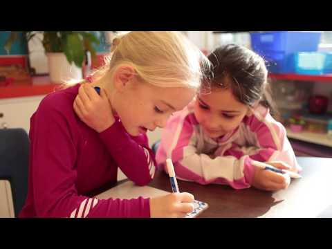 The Magellan International School - Primary Years Programme