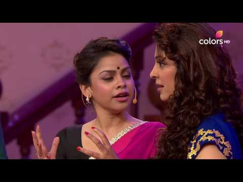 Comedy Nights with Kapil - Shorts 16