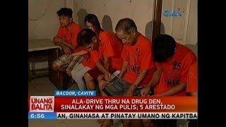 ub-ala-drive-thru-na-drug-den-sinalakay-ng-mga-pulis-5-arestado