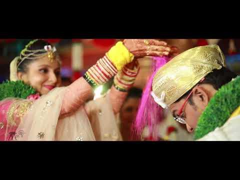Bangalore Palace wedding | Vineeth with Preethi | clicktec  studio