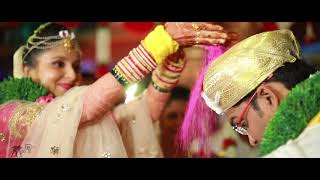 Baixar Bangalore Palace wedding | Vineeth with Preethi | clicktec  studio