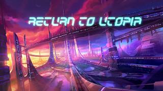 GoldPile - Return to Utopia