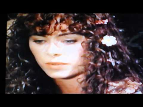 Lorna Doone Movie Trailer - (VHS Promo Copy)