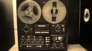 Jean de la Craiova - Muzica Anilor 90 ( banda magnetofon 1996 )