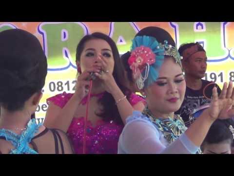 OFFICIAL VIDIO BATARA HARJA:   KAREMBONG KAYAS