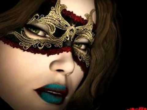 noite dos mascarados chico buarque